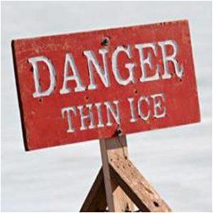 danger-thin-ice